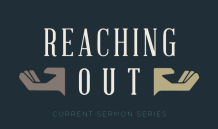 Reaching Out: Serving the Least